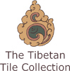 The Tibetan Tile Collection